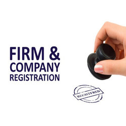 Company Registration for Indian Entrepreneur